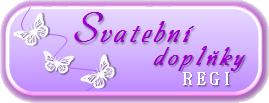 Svatba Regi