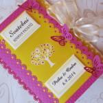 Svatební kniha  4.