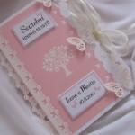Svatební kniha 2.