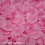 kvítka-světle růžové