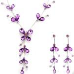 svatebni-luxusni-sperk-lila-nahrdelniknausnice-42675778-p